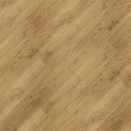 Piso Vinilico em Régua Tarkett Linha Essence Click cor Hortelã 4,0mmx20cmx122cm = 2,44 (m²)  por caixa - ** preço por cx