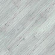 Piso Vinilico em Régua Tarkett Linha Essence Click cor Quinoa 4,0mmx20cmx122cm = 2,44 (m²)  por caixa - ** preço por cx