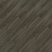 Piso Vinilico em Régua Tarkett Linha Hit cor Andiroba 2,0mmx18,4cmx95cm = 4,89 (m²)  por caixa - ** preço por cx