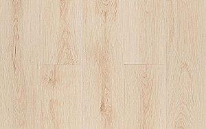 Piso Vinílico LVT Colado Durafloor City Bari 3mm - preço da caixa com 3,2547m²