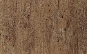 Piso Vinílico LVT Colado Durafloor City Petra 3mm - preço da caixa com 3,2547m²