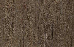 Piso Vinílico LVT Colado Durafloor City Toronto 3mm - preço da caixa com 3,2547m²
