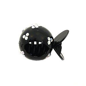 Piranha Bombom Preta