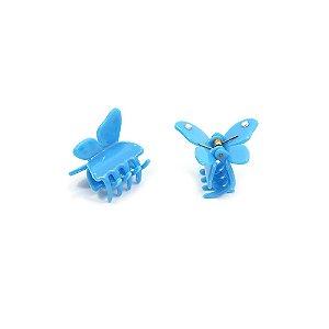 Kit de Piranhas Azul
