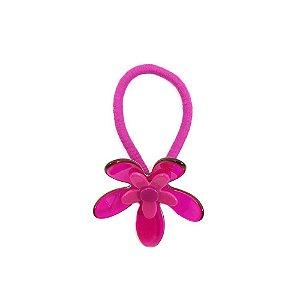 Rabicó de Flor Pink