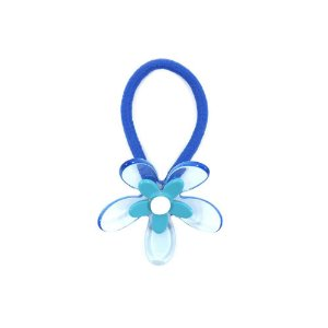 Rabicó de Flor Azul