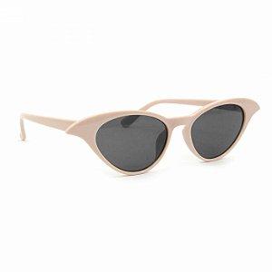Óculos de Sol Nude Gatinho