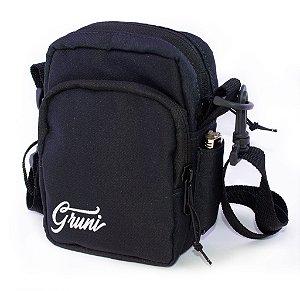 Shoulder Bag Gruni Clássica