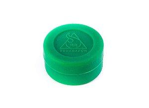 Container Squadafum Verde