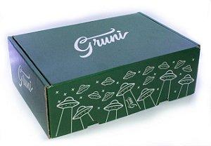 Kit Gruni para dia dos Namorados