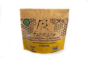 Tabaco Tabear