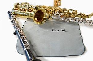 Pano Lustre - Multi-instrumento