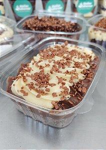 Brownie Maravilha Casadinho