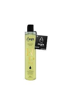 H2O Zero Escova Progressiva Orgânica em Gel - 300ml