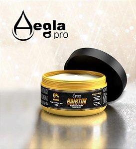 BTX Hair Protein - 300gr