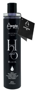 H2O Black Matizador - 300ml