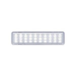 Luminária de Emergência Autônoma 30 Leds - Intelbras