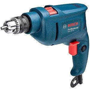 Furadeira de Impacto GSB 450 - Bosch