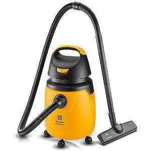 Aspirador de Pó e Água GT30N 220V - Electrolux