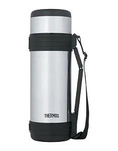 Garrafa Térmica Thermos K2 1L