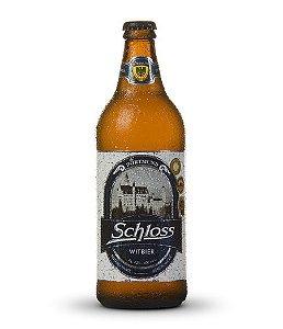 Cerveja Dortmund Schloss 600ml