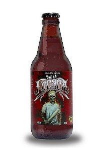 Cerveja Dortmund Fogaça Pale Ale 300 ml