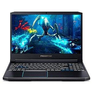 Notebook Gamer Helios 300 PH315-52 i7 16GB 128GB 1660TI 1TB