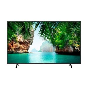 Smart TV Ultra HD LED 55'' Panasonic, 4K, 3 HDMI, 1 USB, Wi-Fi - TC-55GX500B