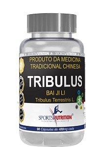 Tribullus Terrestris MTC 400mg - 90 Cápsulas
