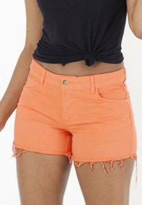 1755894-Short Curto Color Sarja