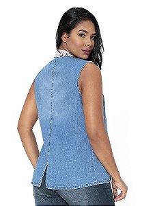 1756404-Max Colet Jeans