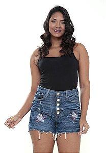 1756542-Short Hot Pant Jeans