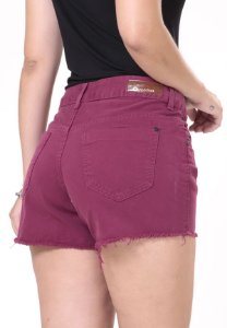1756613-Short Curto Jeans