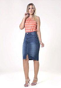 1756621-Saia Lápis Magic Size Jeans