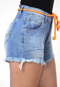 1756626-Short Curto Jeans