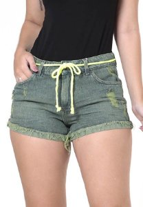1756653-Short Curto Jeans
