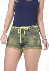 1756654-Short Curto Jeans