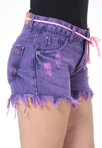 1756655-Short Curto Jeans