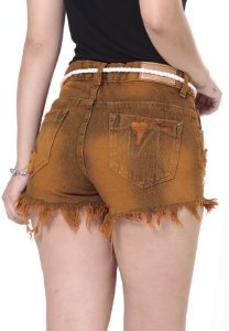 1756656-Short Curto Jeans
