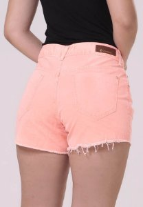 1756699-Short Anti Fit Sarja