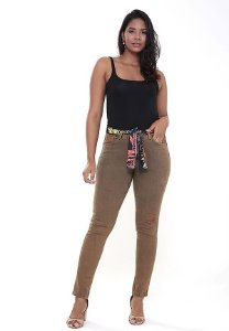 1756683-Calça Skinny Poderosa Jeans