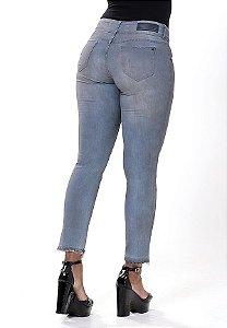 1756747-Cigarrete Jeans