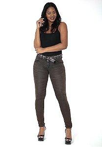 1756917-Calça Skinny Jeans