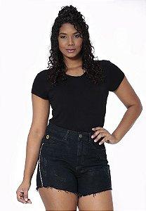 1756988-Short Hot Pant Jeans