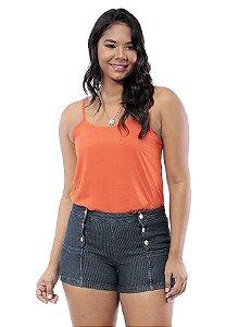 1757214-Short Alfaiataria Jeans