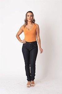 1757461-Calça Skinny Jeans