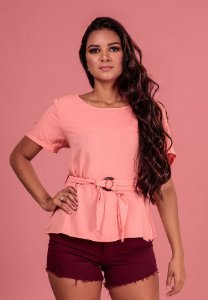 1757555-Blusa Mg Curta Viscose