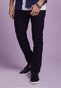 1757718-Calça Skinny Jeans