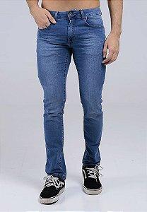 1757725-Calça Regular Jeans