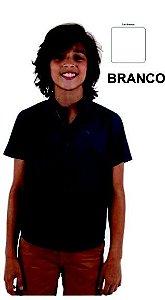 2070388-Camisa Mg Curta Tricoline